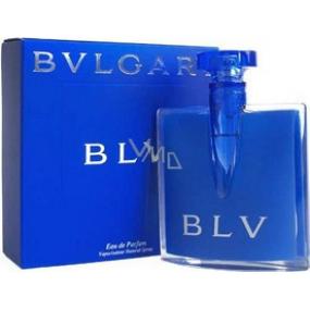 Bvlgari Blv parfémovaná voda pro ženy 40 ml