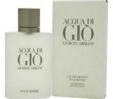 Giorgio Armani Acqua di Gio toaletná voda 50 ml