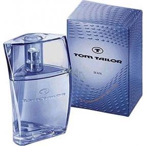 Tom Tailor Man toaletná voda 75 ml