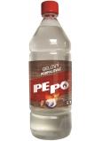 Pe-Po Podpaľovač gélový 1 l