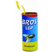 Bros Mucholapka 1 kus