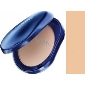 Lumene Matte Harmony Mineral Powder minerální pudr 04 Peach Beige 8 g