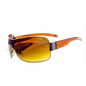 Relax Sluneční brýle R2194A