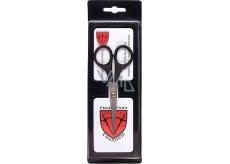 Kellermann 3 Swords Professional kadeřnické nůžky 5 BL 100-5