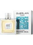 Guerlain L Homme Ideal Cologne toaletná voda pre mužov 50 ml