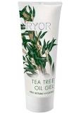 Ryor Tea Tree Oil gél na intímnu hygienu 200 ml