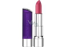 Rimmel London Moisture Renew Lipstick rtěnka 140 Rose Records 4 g