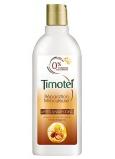 Timotei Zázračná náprava ošetrujúci kondicionér pre veľmi poškodené vlasy 300 ml