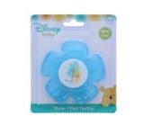 Disney Baby Hryzátko chladivé Modré