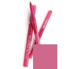 Miss Sporty Mini-me Lip Liner automatická tužka na rty 070 1,2 g