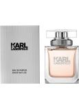 Karl Lagerfeld Eau de Parfum toaletná voda pre ženy 85 ml