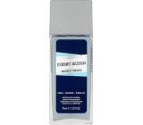 Enrique Iglesias Deeply Yours Man parfémovaný deodorant sklo pro muže 75 ml