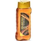 Mika Kiss Exclusive Ohnivý žár sprchový gel pro muže 350 ml