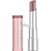 Miss Sporty My Best Friend Forever Lipstick rúž 105 Precious Nude 2,4 g