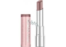 Miss Sporty My Best Friend Forever Lipstick rtěnka 105 My Precious Nude 2,4 g