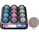 Revers Mineral Pure Eyeshadow oční stíny 26 2,5 g