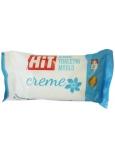 Hit Creme jemné toaletné mydlo 100 g