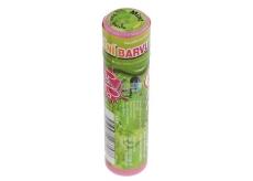Bo-Po Mint balzam na pery meniace farbu s vôňou pre deti 4,5 g
