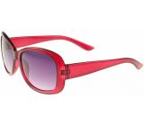 Dudes & dudettes Slnečné okuliare pre deti Z408AP