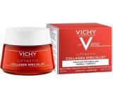Vichy Liftactiv Collagen Specialist obnovujúci liftingový pleťový krém proti vráskam 50 ml