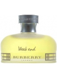 Burberry Burberry Weekend for Women toaletní voda 100 ml