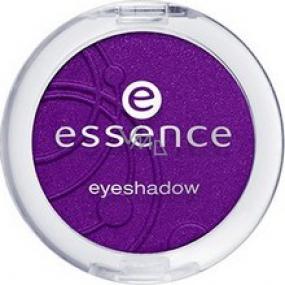 Essence Eyeshadow Mono očné tiene 56 odtieň 2,5 g