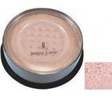 Jenny Lane Sypký púder č. 6 40 g