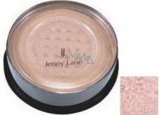 Jenny Lane sypký pudr č. 6 40 g