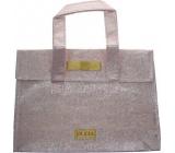 Pupa Bag Princess Small růžová taška malá 30 x 22 x 10 cm 1 kus