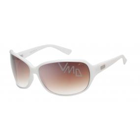Relax Sluneční brýle R0269B