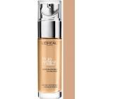 Loreal Paris True Match Super-Blendable Foundation make-up 5.N Sand 30 ml