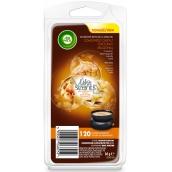 Air Wick Wax Melts Vůně maminčina koláče voskové náplně 66 g