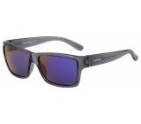 Relax Formosa kategorie 3 Sluneční brýle polarizační R2292D