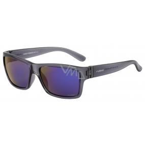 Relax Formosa Sluneční brýle polarizační R2292D
