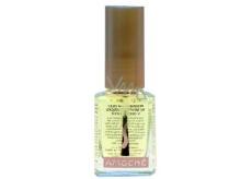 Amoené Regenerační olej na nehty a kůžičku v okolí nehtů 12 ml