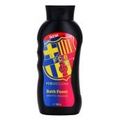 FC Barcelona pena do kúpeľa 500 ml exp.01 / 2018