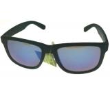 Slnečné okuliare AZ Casual 8240C
