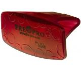 Fre Pre Bowl Clip Kivi Grapefruit vonný WC záves ružový 10 x 5 x 6 cm 55 g