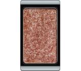 Artdeco Eyeshadow Jewels očné tiene 840 Sparkle Copper Rush 0,8 g