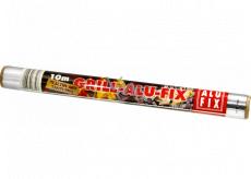 Alufix Alobal extra silný na grilovanie, 18 μ, 10 x 0,44 m 1 kus