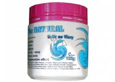 Bellazi The Natural melír na vlasy 125 g