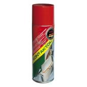 Druchema Kontaktol čistiaci a ochranný prostriedok na elektrické kontakty 300 ml sprej