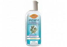 Bion Cosmetics Antakne intenzívne pleťové sérum pre problematickú pleť 100 ml