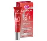 Dermacol BT Cell Lifting Cream Eye & Lip Intenzivní liftingový krém na oči a rty 15 ml
