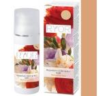 Ryor Decorative Care rozjasňující make-up 8v1 Medium 30 ml