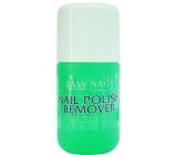 Easy Nails Nail Polish Remover odlakovač na nechty Aloe Vera 125 ml