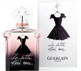Guerlain La Petite Robe Noire parfémovaná voda 30 ml