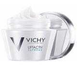Vichy Liftactiv Supreme PS zpevňující péče proti vráskám pro suchou až velmi suchou pleť 50 ml
