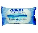 Dalan Pearl in Ocean toaletné mydlo 90 g