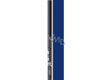 Moje automatická tužka na oči 03 modrá 1 g
